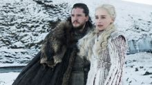 Kit Harington Says His Peak   Game of Thrones Fame Was 'Disorientating' and 'Unpleasant'