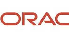 Oracle Named a Leader in Vendor-Managed Enterprise Business Intelligence by Independent Research Firm