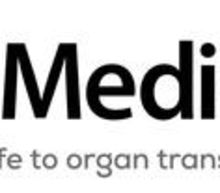TransMedics Announces Scheduling of OCS Heart FDA Advisory Committee Meeting