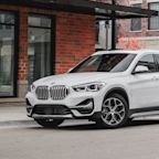 2020 BMW X1 vs. 2019 Audi Q3: Which Is the More Compelling Compact SUV?