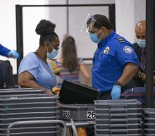 The US could face an 'apocalypse' by Christmas as COVID-19 cases surge: Dr.