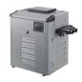 See Huge Bargains on Pool Heaters