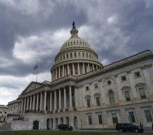 Liz Cheney says Trump and GOP backers threaten democracy
