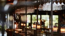 Galvin Bistrot & Bar: Brothers revive the spirit of Bistrot de Luxe for new opening