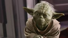 Yoda To Return In Star Wars 8? Frank Oz Has Reportedly Recorded Audio