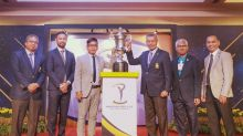 Malaysian Golf Association welcomes return of Agong as royal patron and Malaysian Open