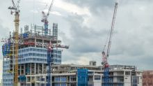 Government unveils $1.36bil support package for the construction sector