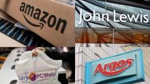 Black Friday 2017: When is it and where will you find the best deals?