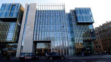 Standard Life Aberdeen picks ex-Citi executive as CEO