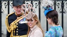 The three hat designers you need to know about for the royal wedding