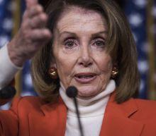 Movement Against Nancy Pelosi Is A Classic Democratic Circular Firing Squad