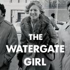 Republicans use Trump impeachment to revive 1970s-era sexism: 'Watergate Girl'