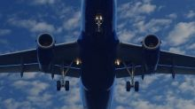 Relative Strength Alert: Will the Easyjet (LON:EZJ) share price keep rising?