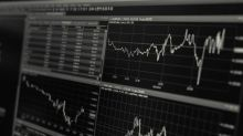 Valero Energy's Crack Indicators Have Fallen in Q1