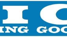 Big 5 Sporting Goods Corporation Announces Fiscal 2021 First Quarter Results