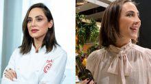 Tamara Falcó se corta la melena: descubre su nuevo look