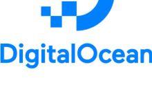 DigitalOcean to Participate in Upcoming Investor Conferences