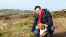 Adotar um animal de estimação pode aliviar os sintomas da depressão, segundo estudo