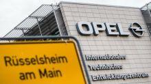 Opels Deal mit Segula droht zu scheitern