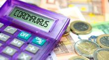 Coronavirus, ci sarà una patrimoniale per uscire dalla crisi?