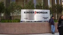 Kinder Morgan (KMI) Provides Encouraging Guidance for 2018