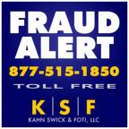 LORDSTOWN 48 HOUR DEADLINE ALERT: Former Louisiana Attorney General and Kahn Swick & Foti, LLC Remind Investors with Losses in Excess of $100,000 of Deadline in Class Action Lawsuit Against Lordstown Motors Corp. - RIDE