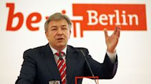 "Stadtmarketing: ""Be Berlin"": Was die Imagekampagne für die Stadt bedeutete"