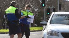 """""""On ne pouvait pas sortir entre 20h et 5h"""", un Français raconte ses deux mois de couvre-feu à Melbourne"""