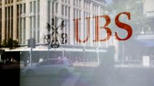 UBS Shares Drop as Earnings Miss Estimates