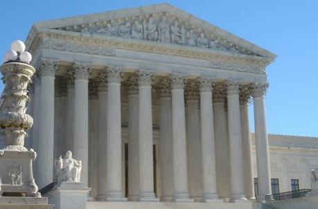 Violent video game case gets its date in Supreme Court on Nov. 2