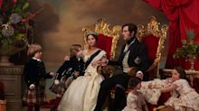 Victoria Is Back & It's Made Me Care About The Monarch More Than I Expected