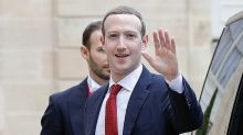 Better Than Facebook Stock? Two Millennial CEOs Top Zuckerberg