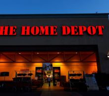 Church leaders call for Home Depot boycott over Georgia voting curbs
