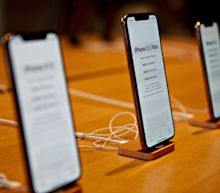 TSMC's Sales Outlook Falls Short as Smartphone Demand Stalls