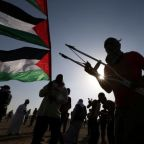 Arab ministers to discuss financial support for Palestinian Authority: agency