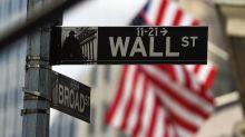 白宮貿易言論軟化 美股開高
