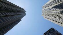 Cuáles son los ejecutivos mejor pagos de Estados Unidos