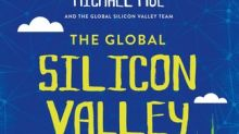 The Global Silicon Valley Handbook to Launch March 7