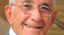 Israelischer Rentner macht sechs Uni-Abschlüsse