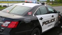 Fredericton high-speed chase leads to 1 arrest