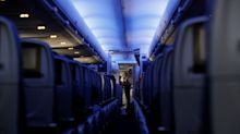 Airline Customers Are Willing To Pay More For Flights With Blocked Middle Seats
