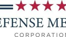 Defense Metals Announces Closing of CDN$5.0 Million Private Placement Offering with Institutional Investors
