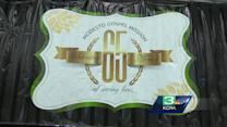 Modesto Gospel Mission celebrates 65th anniversary