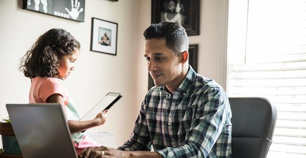 11 common mistakes to avoid when writing your will