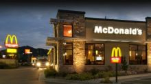 Will Comps Growth Drive McDonald's (MCD) Q3 Earnings?