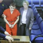 'No idea we had a monster under our roof' say couple who took in Florida gunman