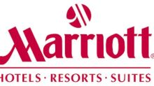 Marriott (MAR) to Expand with 40 Luxury Openings Next Year
