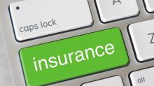 5 Top-Ranked Insurance Stocks to Enhance Portfolio in 2H