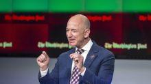 Amazon HQ2's 50,000 jobs will cost New York and Virginia $4.2 billion