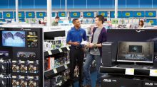 Best Buy Stock Has a Lot to Prove This Week
